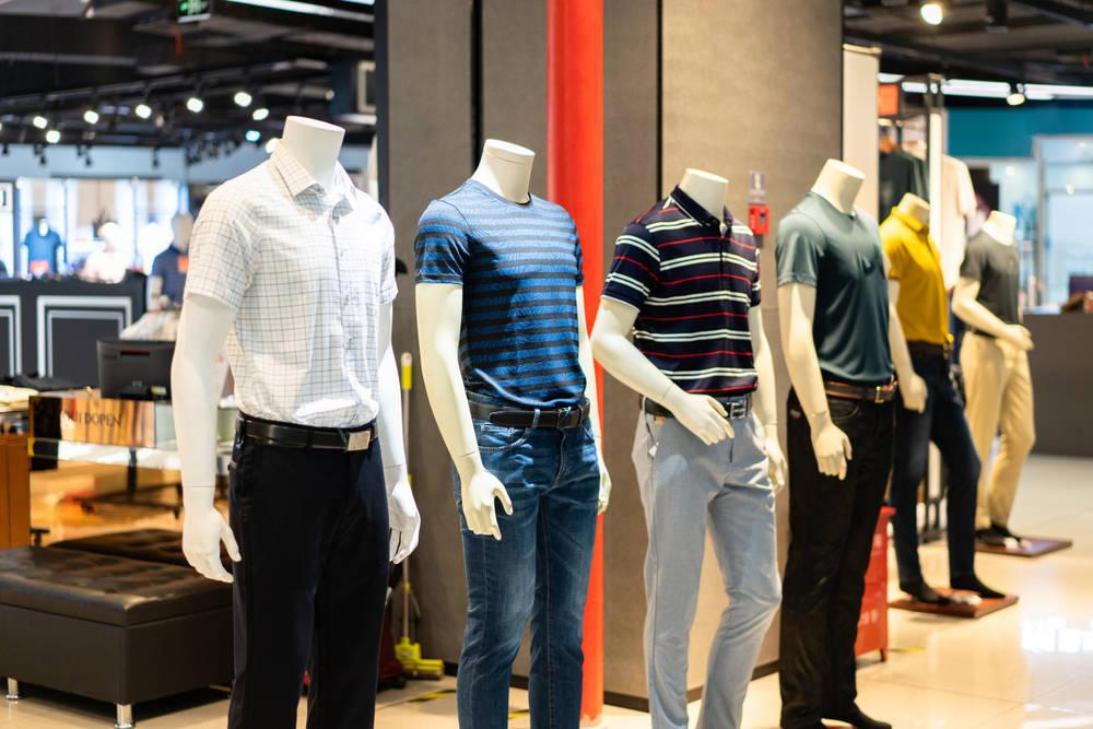 El desarrollo de un fuerte comercio mayorista, clave en la mejora económica del sector textil en España