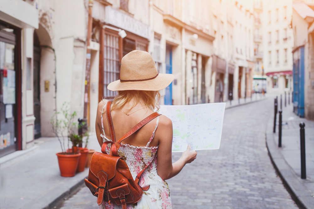 El turismo, la actividad económica que ya es referencia en nuestro país