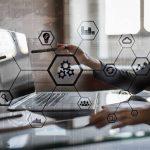 La necesidad tecnológica en las empresas aumenta