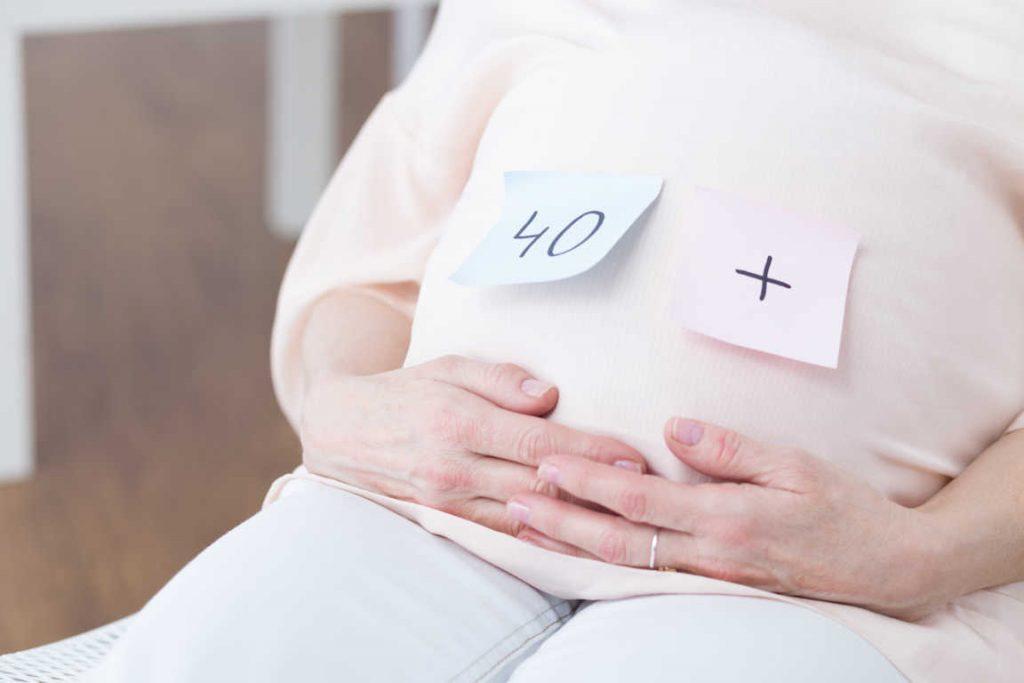 La reproducción asistida es la nueva tendencia en España