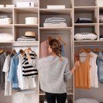 Renovar los muebles es la principal necesidad de un buen porcentaje de viviendas en España