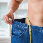 Adelgaza con la dieta proteinada