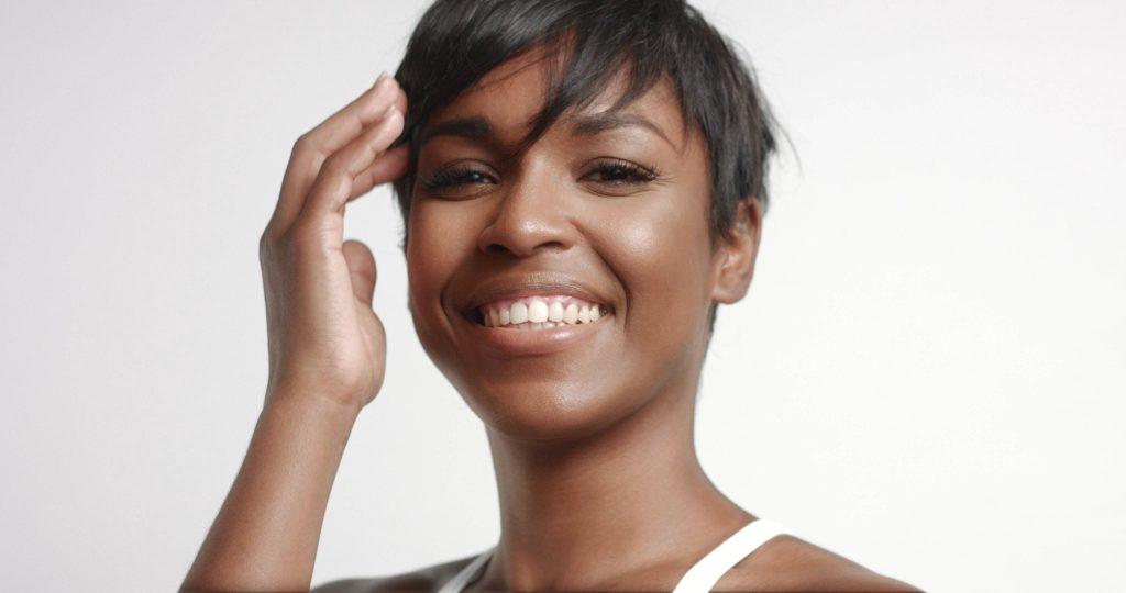 Mejora tu sonrisa yendo al dentista