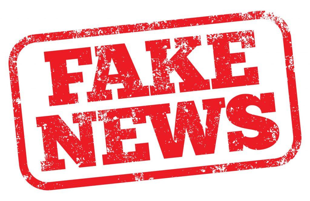 Redes sociales, el caldo de cultivo perfecto para las fake news
