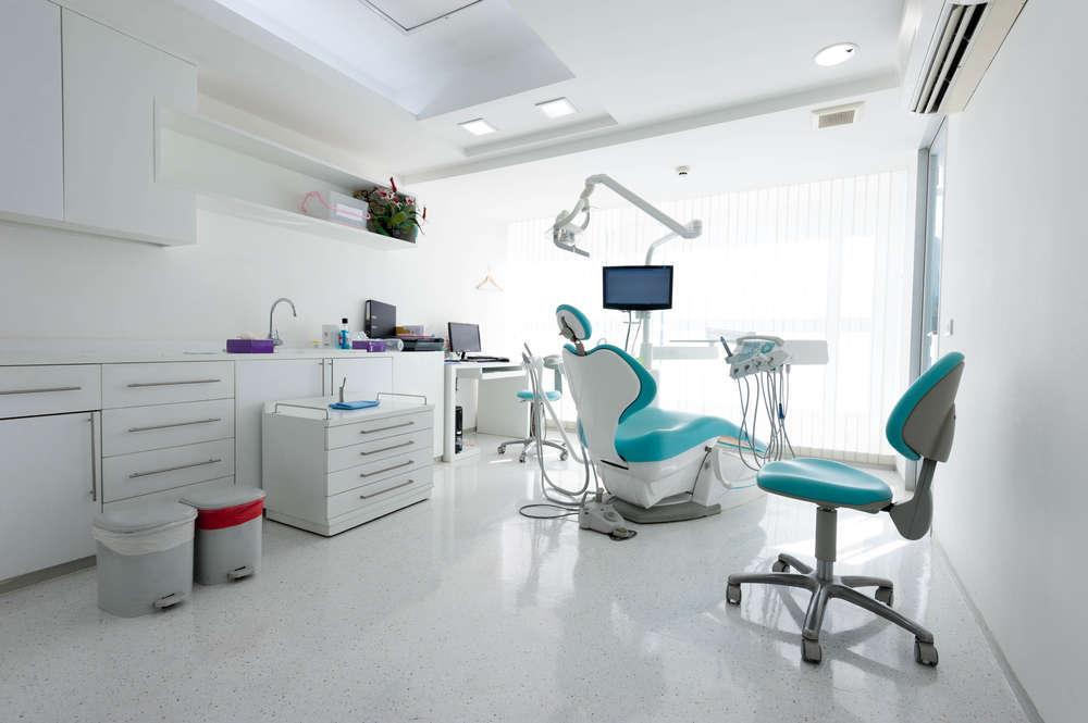 La estética dental actualmente