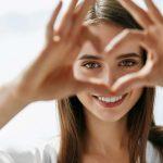 Los ojos, claves a la hora de potenciar nuestra belleza