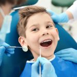 Hábitos y rutinas, las mejores aliadas para que los niños pierdan el miedo al dentista