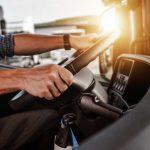 Cómo ha afectado el COVID-19 a las empresas de transportes