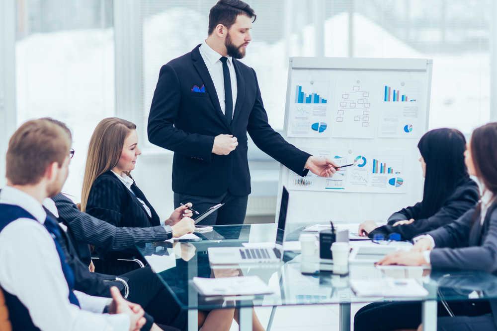 ¿Qué debemos saber sobre la presentación de cuentas anuales de una empresa?