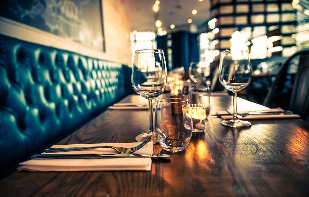 4 herramientas para aumentar las ventas en restaurantes y cafeterías