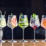 Los mejores consejos para lograr el mejor Gin Tonic