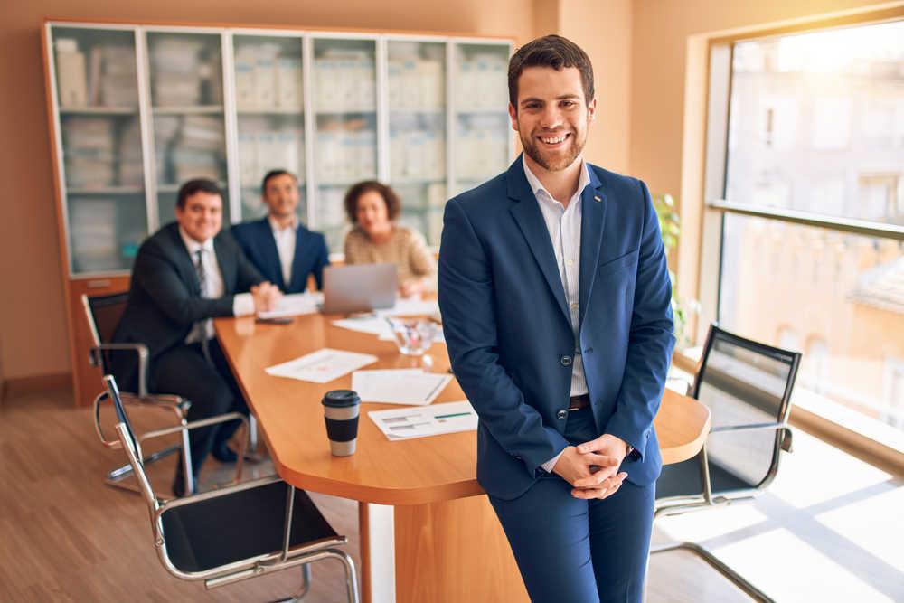 Cómo encontrar abogados para aplicar la Ley de Segunda Oportunidad