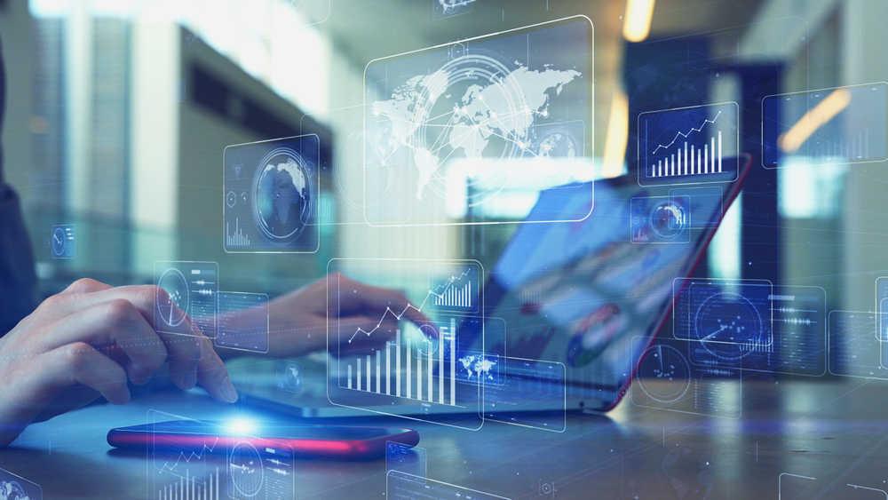 La importancia de la transformación digital
